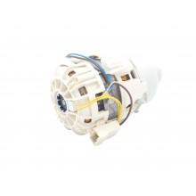 Motopompa lavaggio adatta Rex Electrolux  63ZN055