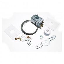 Kit Termostato 3 Contatti, Capillare 1200mm Prc Universale Per Frigorifero  27FR500