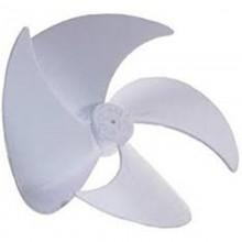 Elica Ventilatore Frigo                   4858340185