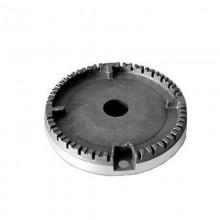 Bruciatore Alluminio Rapido, 1 Foro  B0239