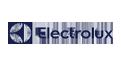 Ricambi originale ELECTROLUX