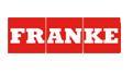 Ricambi originale FRANKE