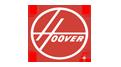 Ricambi originale HOOVER
