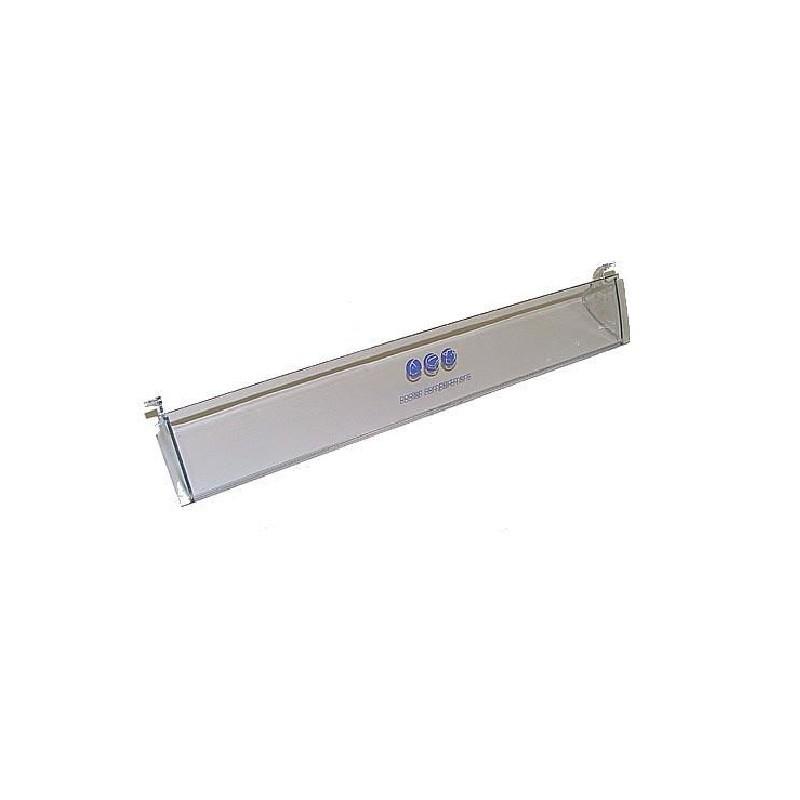 sportello cassetto 0 gradi frigorifero whirlpool 480132102856