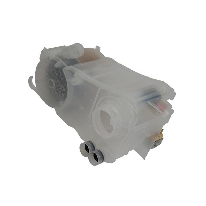 Gruppo Decalcificatore Completo Lavastoviglie AEG, REX ELECTROLUX - 1174849008