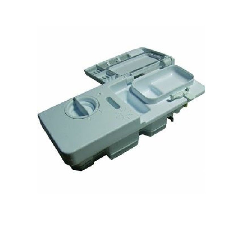Elettrodatore Detersivo Lavastoviglie - C00258634