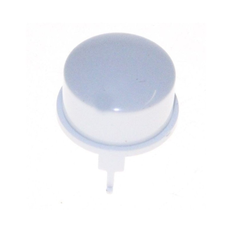Pulsante Bianco Lavastoviglie REX ELECTROLUX 1118322013