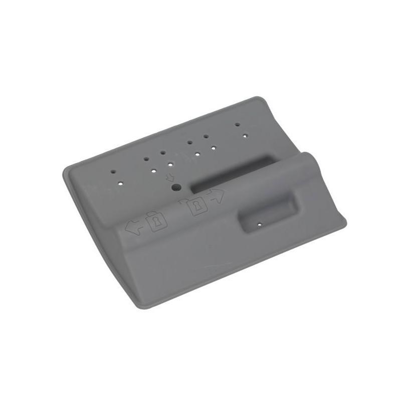 Agitatore Lavatrici SAN GIORGIO - 52X5109