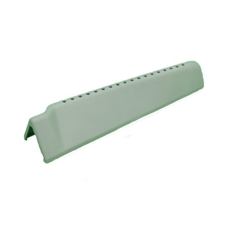 Sbattitore Lavatrici SMEG - 760071280