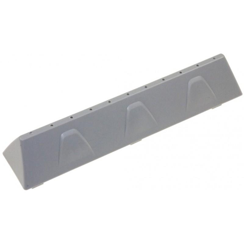 Sbattitore Cestello Lavatrici SAMSUNG - SADC66-00493A