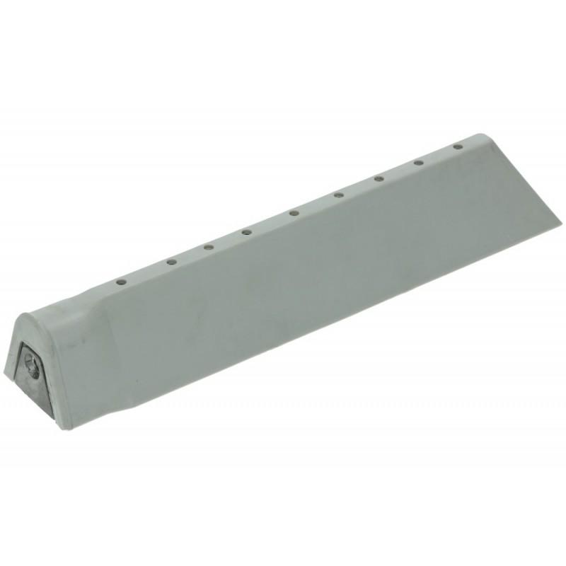 Agitatore Lavatrici SAMSUNG - SADC97-13901A