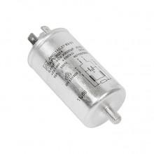 Condensatore Antidisturbo