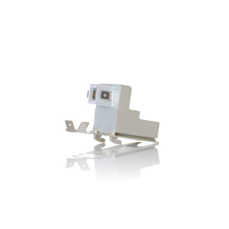 Condensatore Anteriore Lavatrici WHIRLPOOL - 481010594593