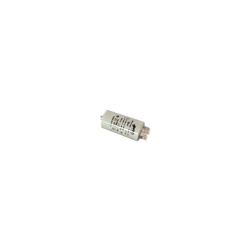 Condensatore Lavatrici CANDY, ZEROWATT - 90289539
