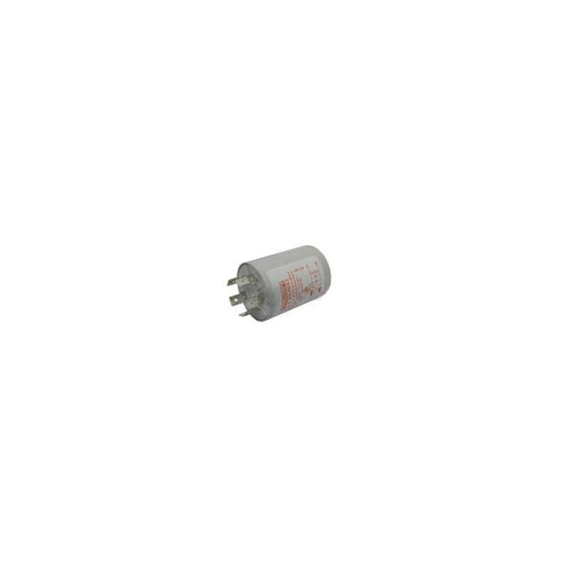Filtro Antidisturbo Lavatrici INDESIT - C00043435