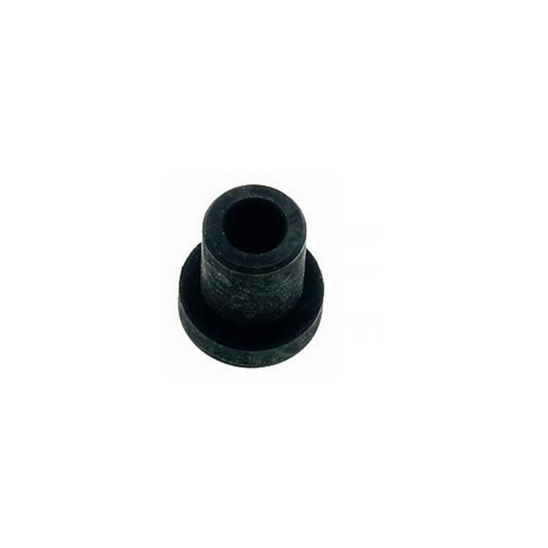 Cuscinetto Ammortizzatore Lavatrici CANDY - 92130418