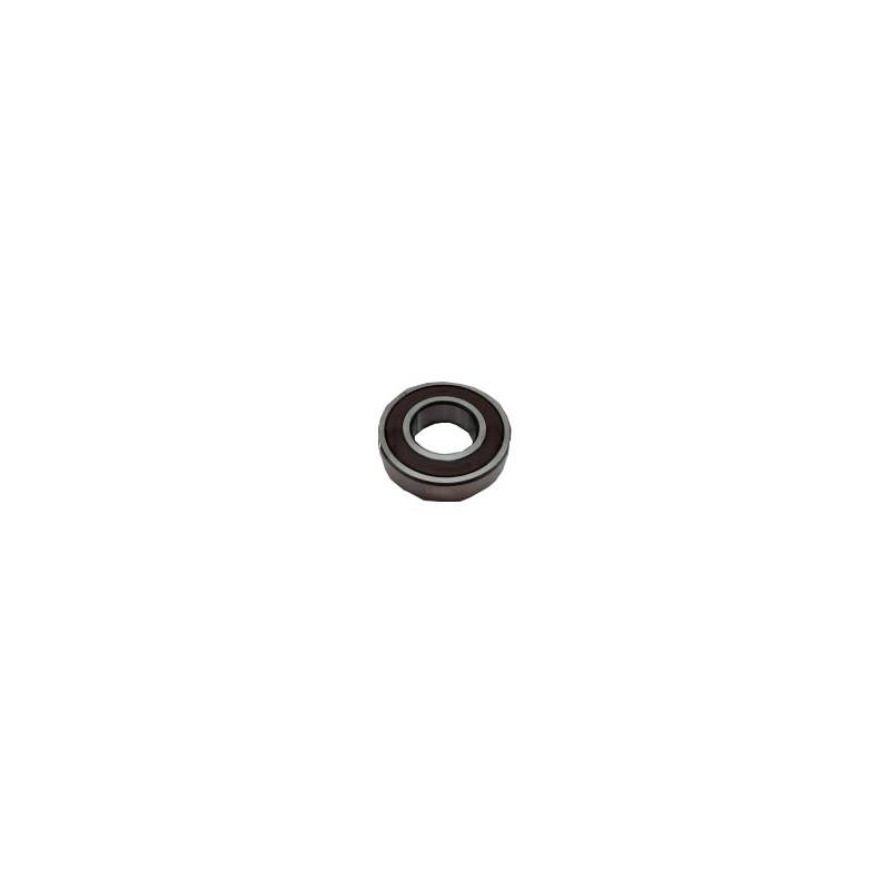 Cuscinetto Anteriore Lavatrici SMEG - 972490057