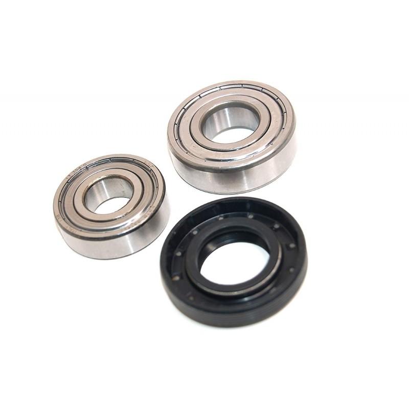 Cuscinetti Kit Per Vasca Plast.800-1000G Lavatrici HOTPOINT - ARISTON - C00090555