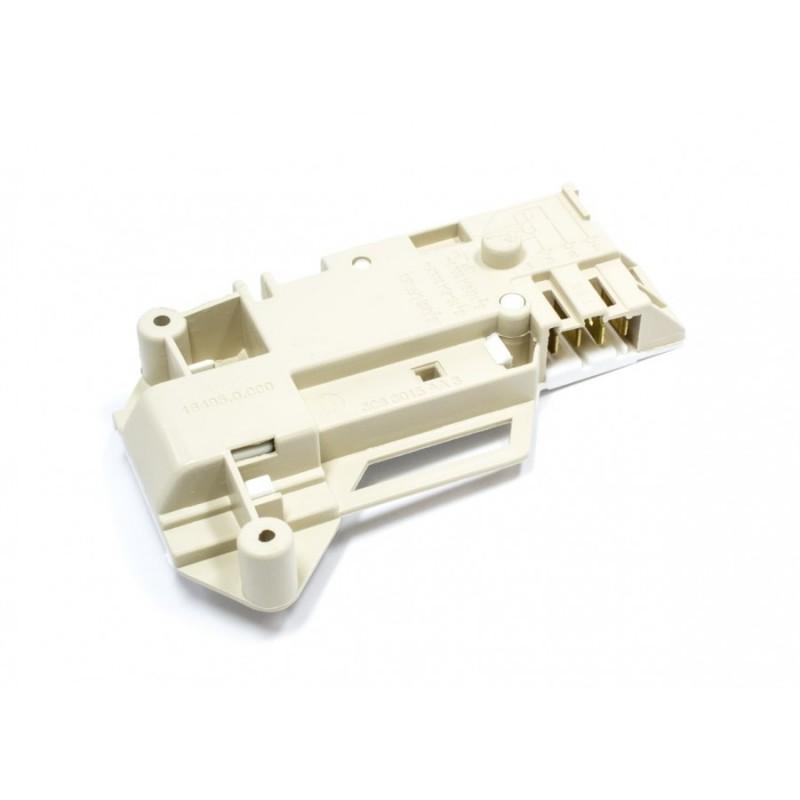 Elettroserratura Lavatrici SIEMENS - 056762
