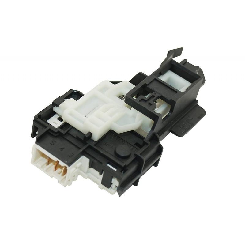 Elettroserratura Lavatrici REX ELECTROLUX - 1084765013