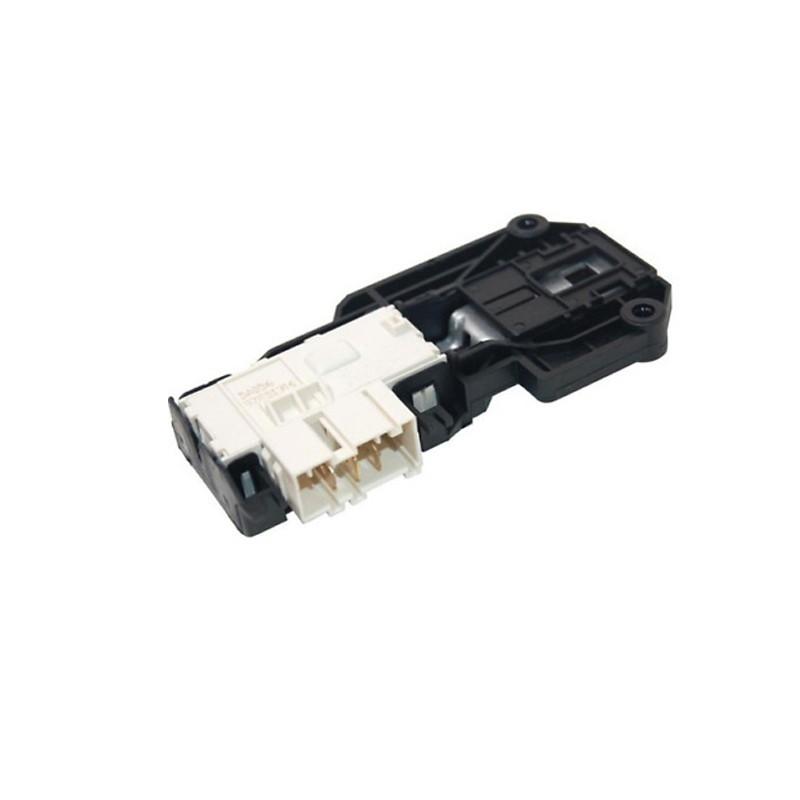 Bloccaporta Elettronico Lavatrici REX ELECTROLUX - 1348203603