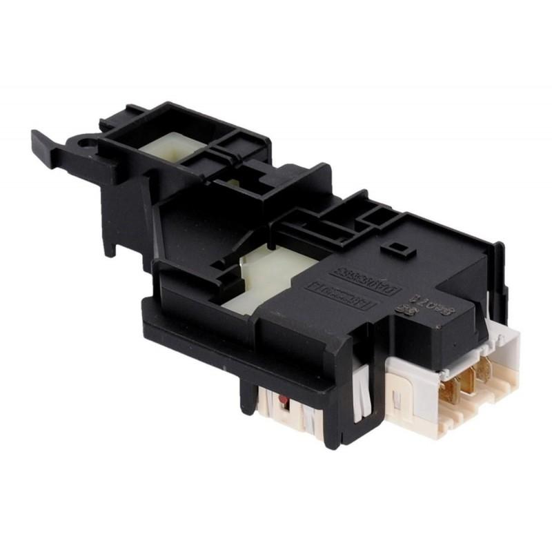 Elettroserratura Lavatrici AEG - 1462229145