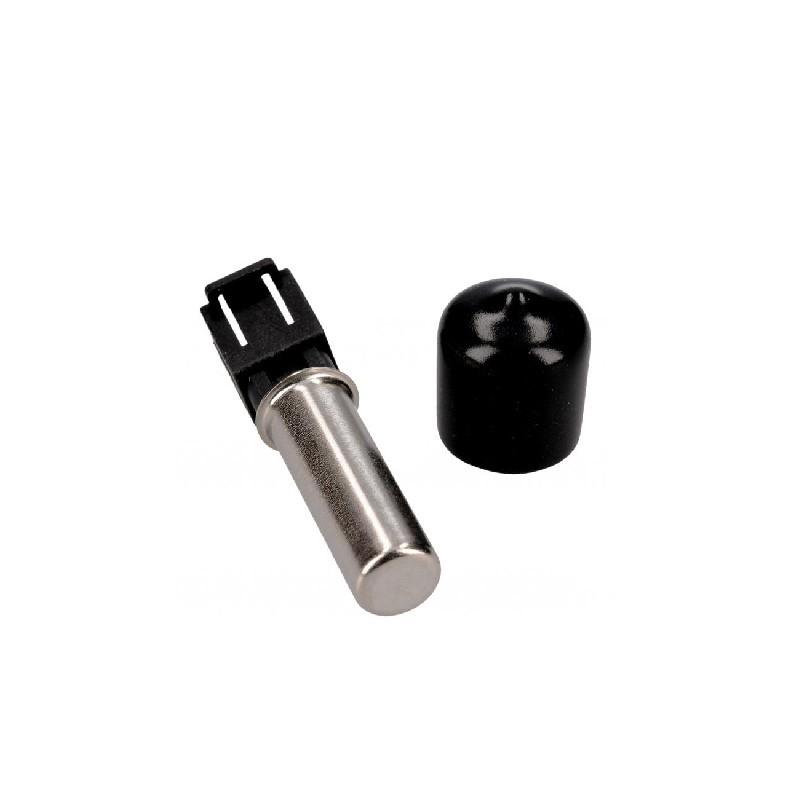 Kit Sensore Ntc Asciugatrice BAUKNECHT, WHIRLPOOL - 481010607765