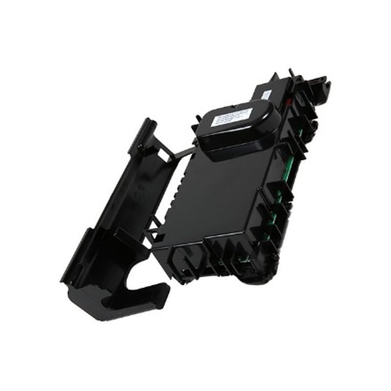 Elettronica,Controllo Configurata Asciugatrice REX ELECTROLUX, ZANUSSI - 1360057010