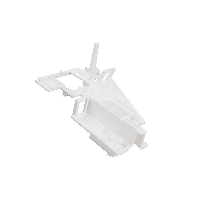 Fermo Pompa,Supporto,Coperchio Asciugatrice REX ELECTROLUX, ZANUSSI - 1123520106