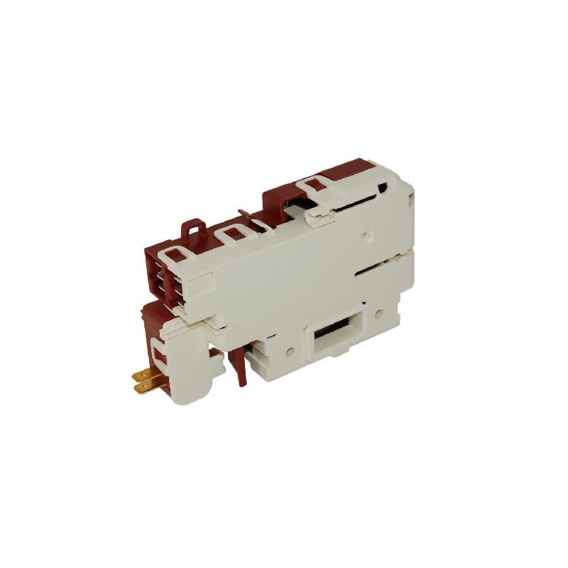 Elettroserratura Asciugatrice Asciugatrice REX ELECTROLUX, ZOPPAS - 1254253451