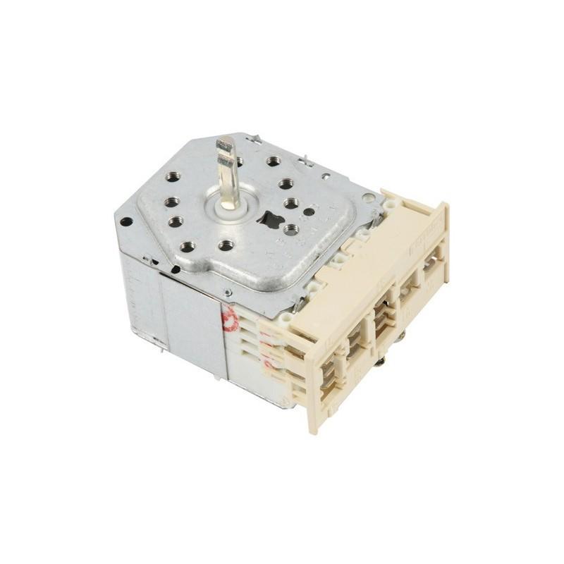 Timer 150 Minuti Asciugatrice REX ELECTROLUX, ZOPPAS - 1251106231