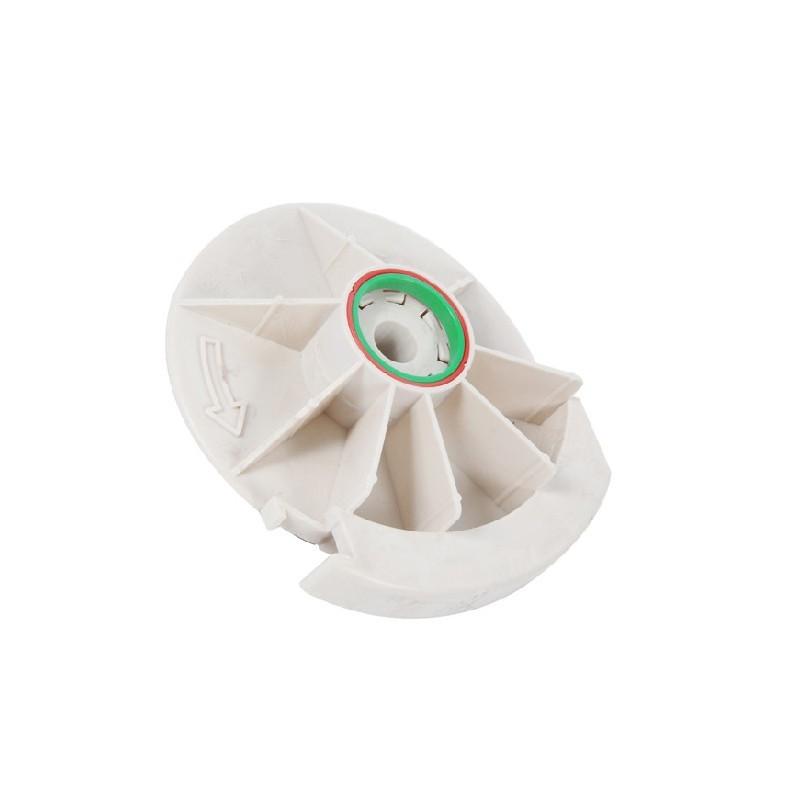 Assieme Supporto Motore Asciugatrice REX ELECTROLUX, ZOPPAS - 1254035114