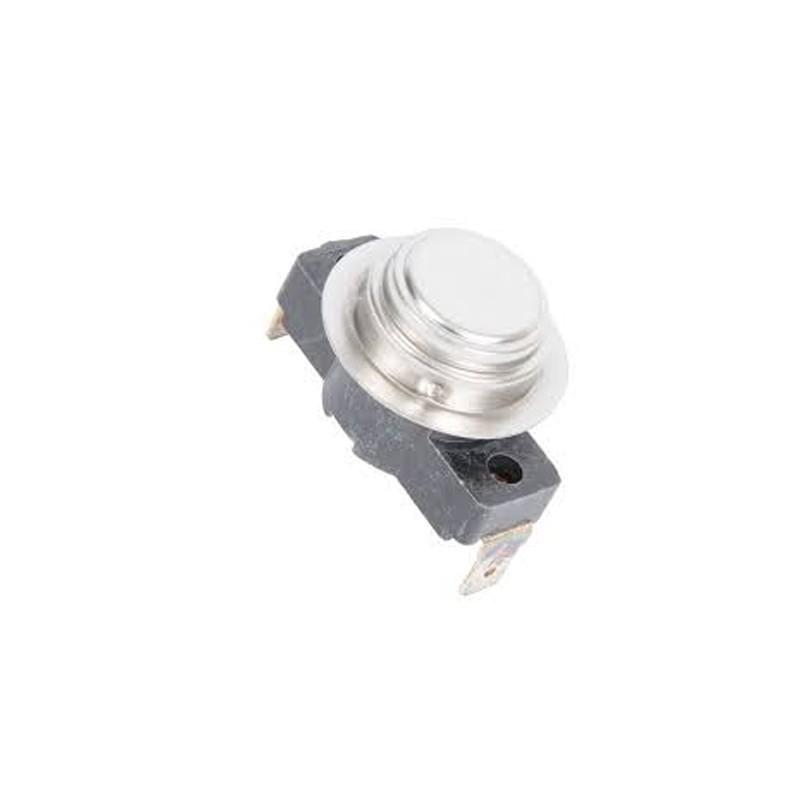 Termostato Scatto A 54°C Asciugatrice ZOPPAS - 50232316005