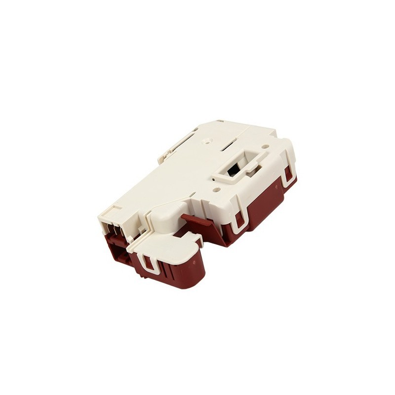 Bloccaporta Elettroserratura Asciugatrice REX ELECTROLUX, ZOPPAS - 1254253261