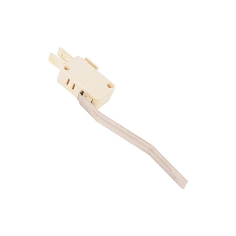 Microinterruttore Per Serratura Asciugatrice REX ELECTROLUX, ZOPPAS, ELECTROLUX - 1258513223