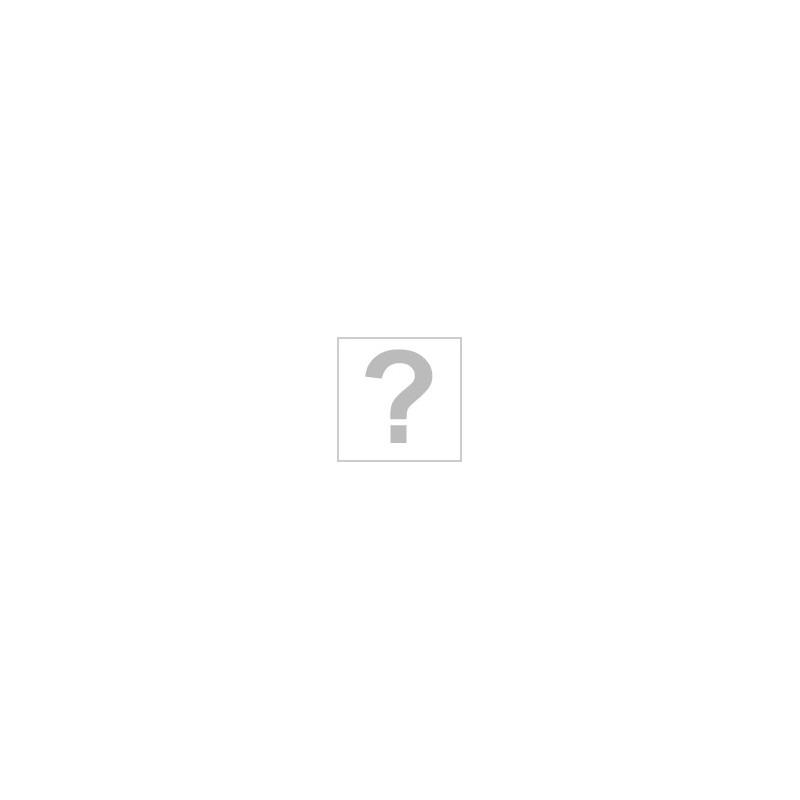Perno,Microinterruttore,Porta Asciugatrice REX ELECTROLUX, ZOPPAS - 1258374048