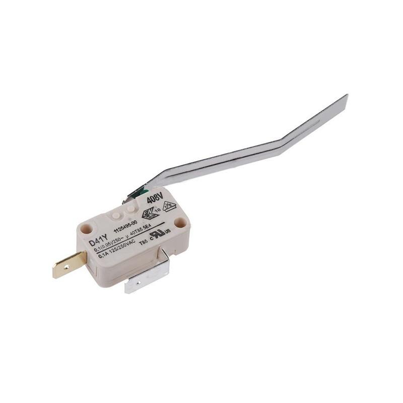 Microinterruttore Galleggiante Asciugatrice AEG, REX ELECTROLUX, ZOPPAS - 1125495000