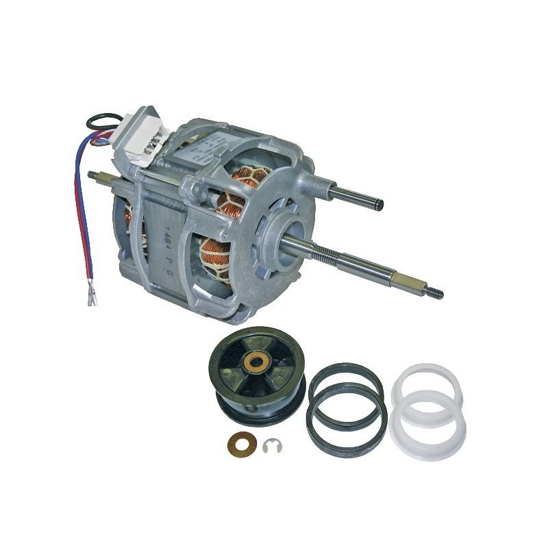 Motore Asciugatrice ZOPPAS - 4055327904