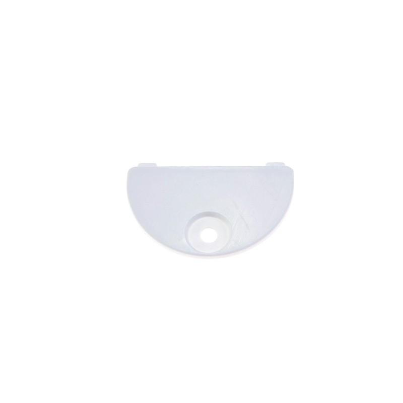 Mostrina Cerniera Asciugatrice REX ELECTROLUX, ZOPPAS - 1254261009