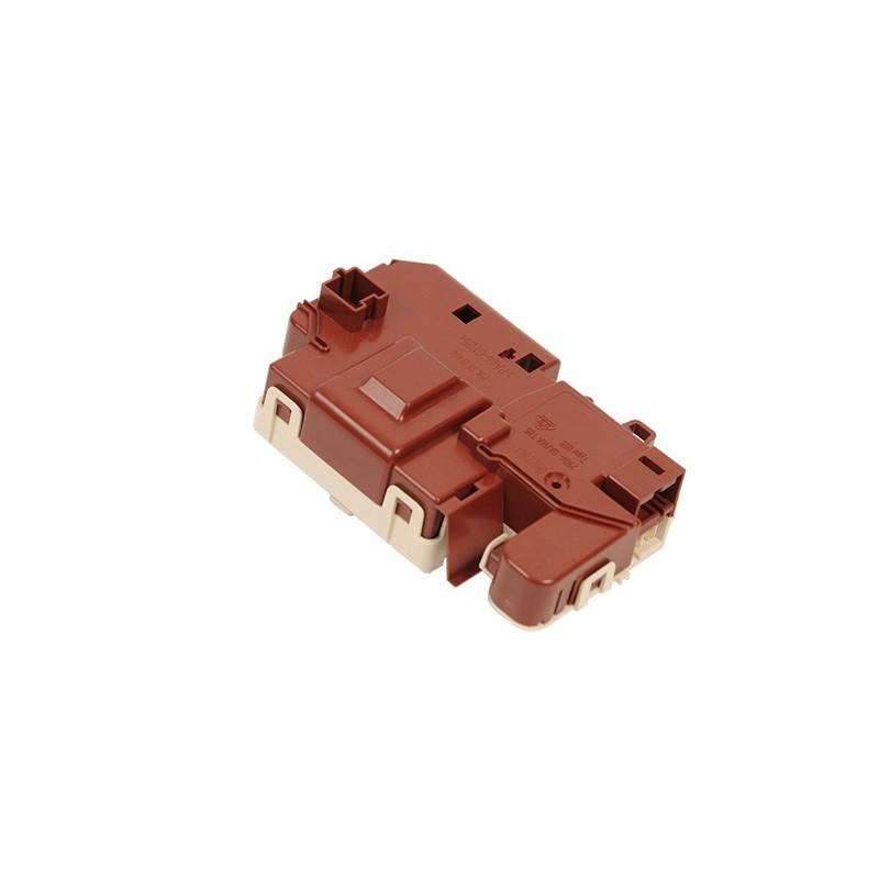 Dispositivo Di Chiusura Per Porta Asciugatrice REX ELECTROLUX, ZOPPAS - 1254253154