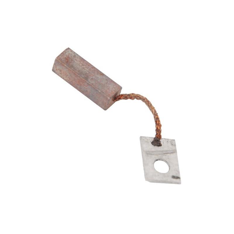 Spazzola Di Carbone Asciugatrice AEG, REX ELECTROLUX, ZOPPAS - 1123438101
