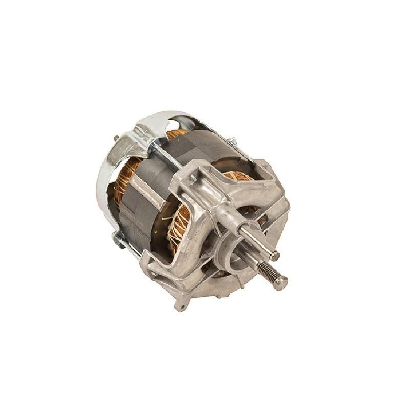 Motore Principale Asciugatrice AEG, REX ELECTROLUX, ZOPPAS - 1360098105
