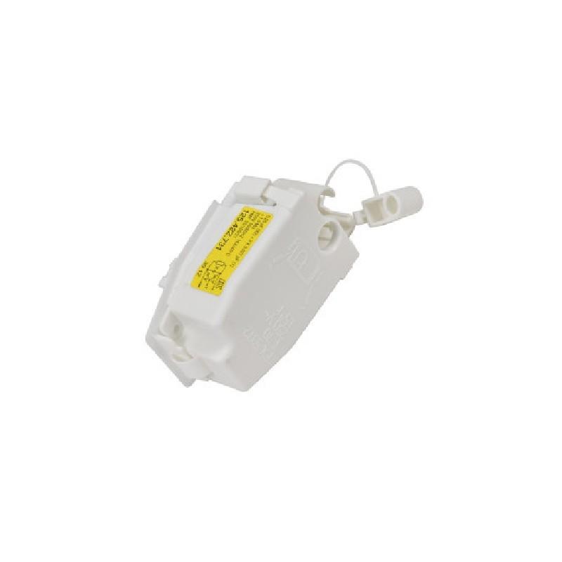Morsettiera Per Filtro Antidisturbo Asciugatrice AEG, REX ELECTROLUX, ZOPPAS - 1254227315
