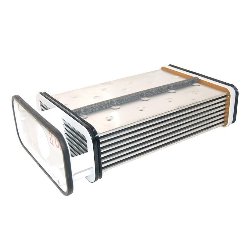 Assieme Condensatore Asciugatrice CANDY - 04350217