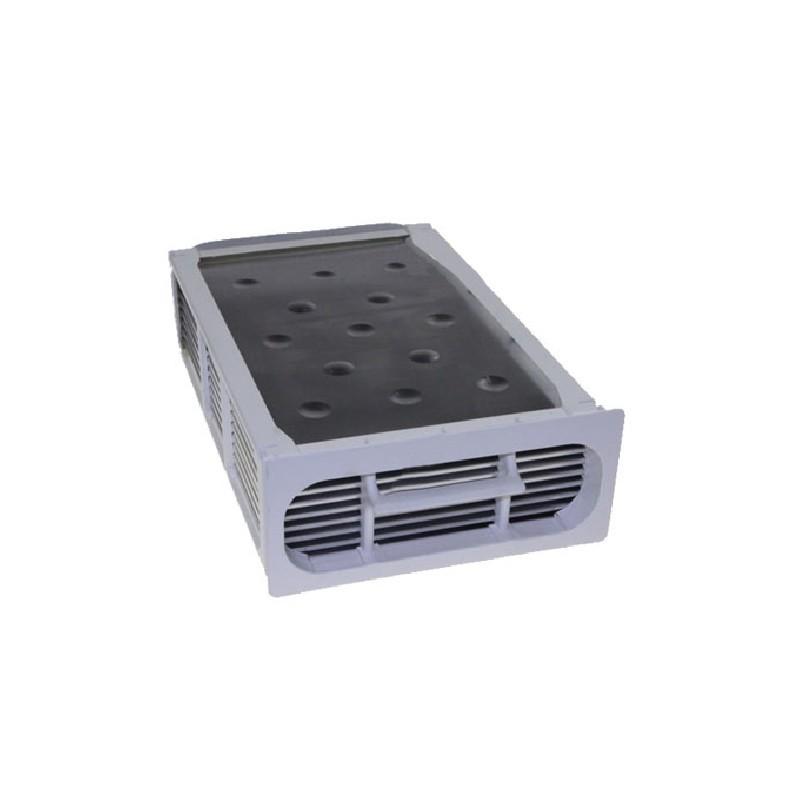 Condensatore Vapore Completo Asciugatrice REX ELECTROLUX, ZOPPAS, ELECTROLUX - 1258090339