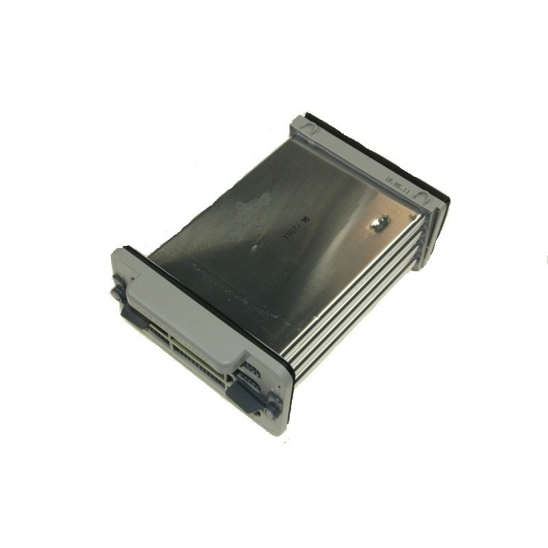 Condensatore Asciugatrice BAUKNECHT, IGNIS, WHIRLPOOL - 480112101516