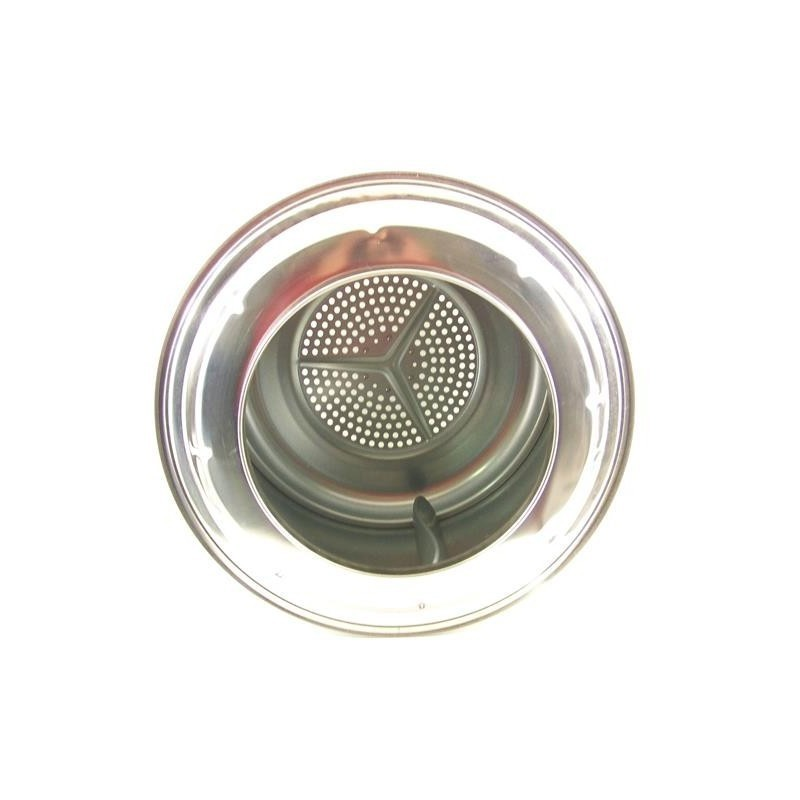 Cesto Completo Asciugatrice REX ELECTROLUX, ZOPPAS - 1255121608