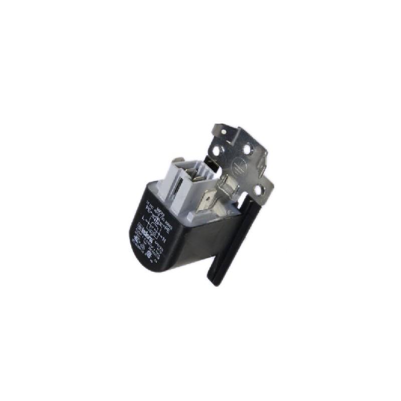 Condensatore Antidisturbo Asciugatrice BAUKNECHT, IGNIS, WHIRLPOOL - 481212118284