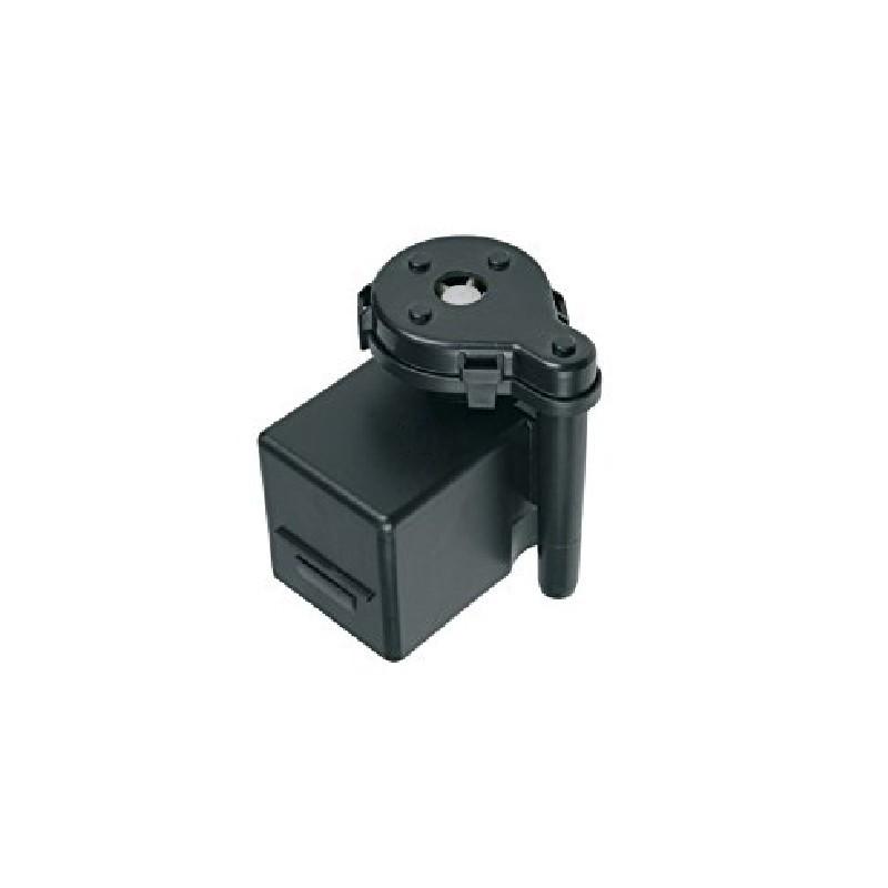 Elettropompa Di Scarico Asciugatrice CANDY, HOOVER - 40005021
