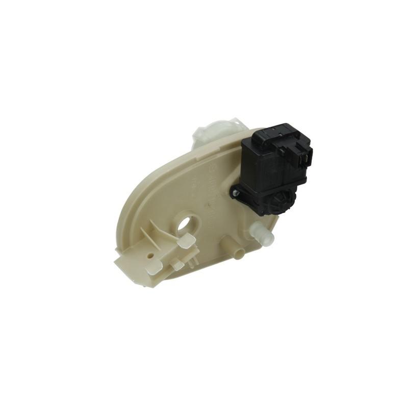 Elettropompa Di Scarico Asciugatrice BAUKNECHT, WHIRLPOOL - 481236058212